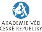 logo AV ČR