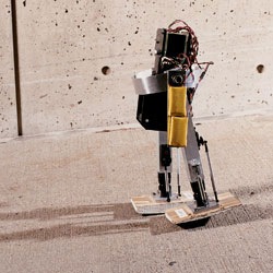 robot z dílny MIT